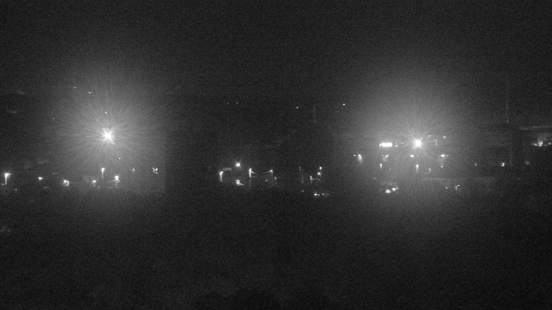 webkamera Bohumín, Moravskoslezský kraj